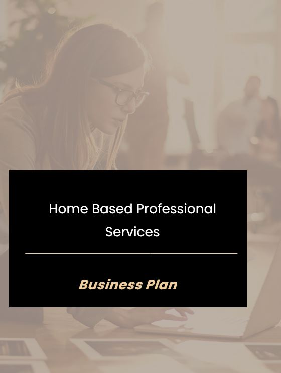 coverpage_businessplantemplate