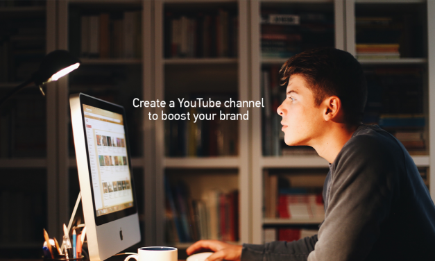 YouTube need-to-know basics for entrepreneurs