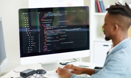 Careers In Tech: What Is a Web Developer?
