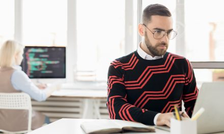 Careers In Tech: Is Copywriting A Lucrative Career?