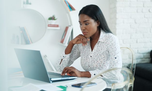Productivity Tips For Working From Home In The Times Of Covid-19