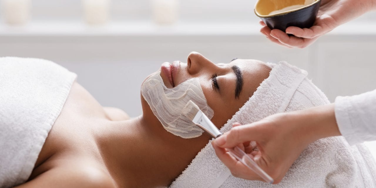 National Beautician Day: Beauty Makes Bank