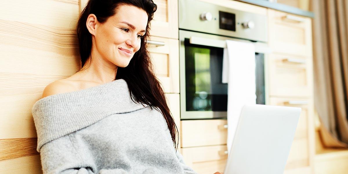 WiFi At Home: Internet Service Provider Comparison