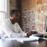 Company Registration South Africa: What Do I Do After Registering A Company?