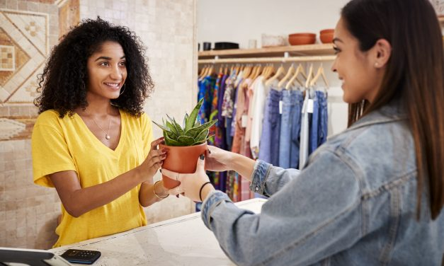 Local is Lekker: Four Ways To Support Small Businesses