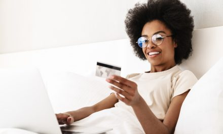 Online Shopping Safety Tips For Black Friday