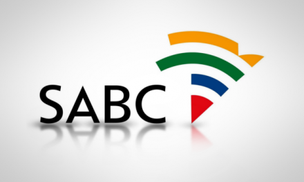 SABC Partners With Telkom