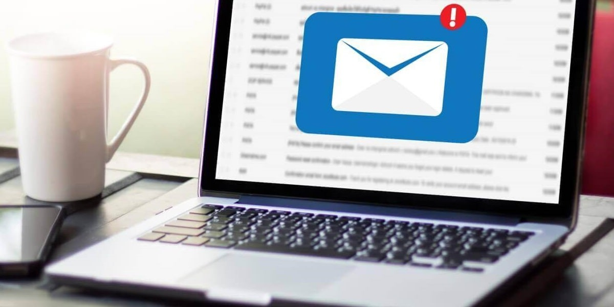 Manage your business email like a pro