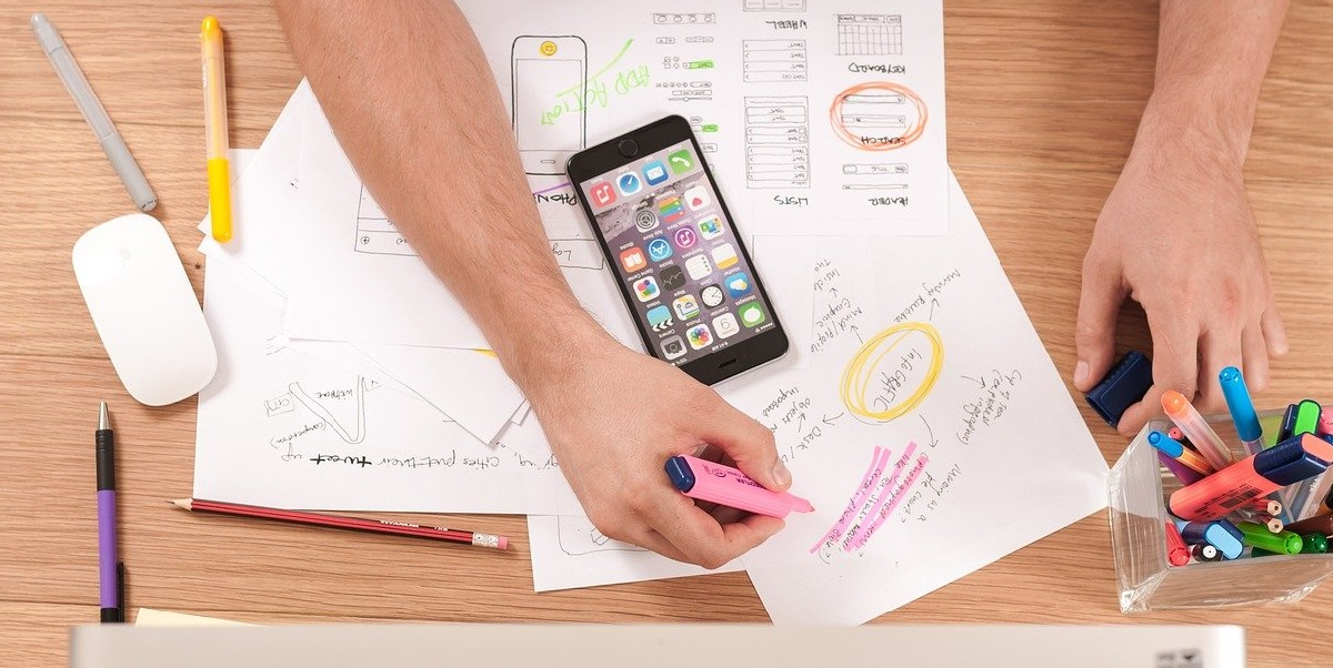 The ultimate app list for entrepreneurs