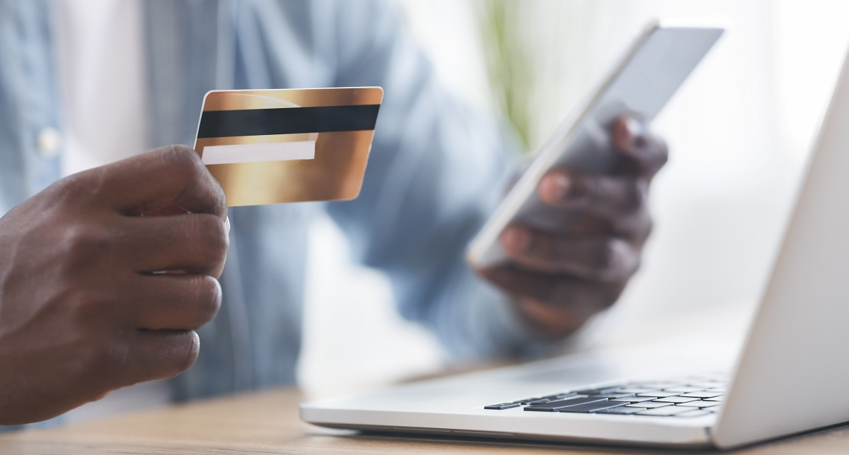 How to make your online payment process simple for customers