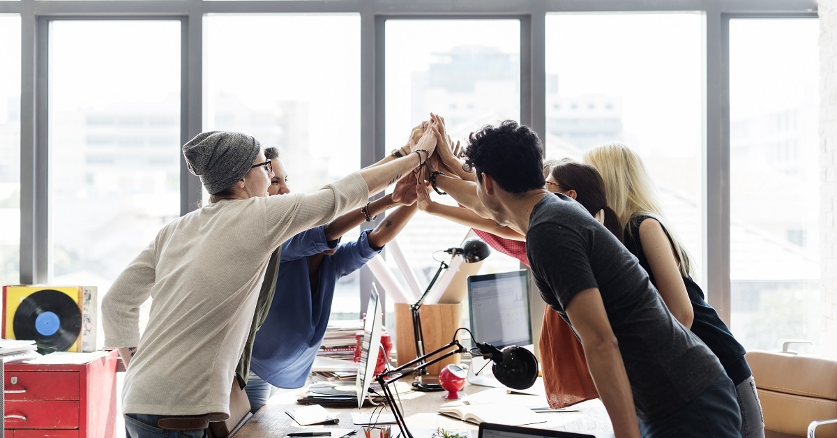 Tips for building an inclusive workplace culture
