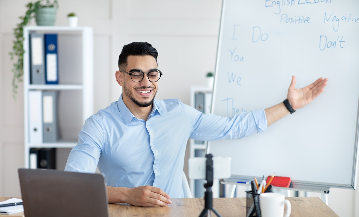 Side hustle business ideas to earn extra income